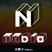 NN Radio #13 - by NN Music & Oz