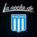 #49 La Noche de Racing (16.07.2016)
