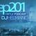 ONTLV PODCAST - Trance From Tel-Aviv - Episode 201 - Mixed By DJ Helmano
