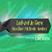 LinkedIn Guru Heather McBride-Anders - Entrepreneurs Are Juvenile Delinquents - August 24, 2016
