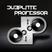 Dubplate Professor - Dubstep Promo 3.20.11