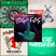 Radegast - Moombahton Mix Oct. 2011