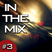In The Mix #3 (Dubstep Mix)