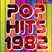 POP HITS OF 1982