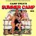Summer Camp Mix