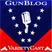 EP123 GunBlog VarietyCast - Looking Back on 2016