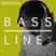 Bassline - 008 (Yearmix 2017)