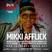 AfterDark House with kLEMENZ (24/4/2019) guest: MIKKI AFFLICK