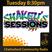 Shakey's Sessions - @CCRShakey - Shakey - 12/05/15 - Chelmsford Community Radio