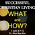 successfulchristianliving
