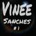 Vinee_Sanches  《SET  # 1 》