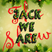 The Jack We Are Show Christmas Edition '17