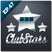 Down2Earth Clubstars Episode 47 - Borgore