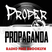 "Proper Propaganda Ep. 20: ""Haters of the Lost Art"""