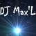 DJ Max'L - Ze Mix Of The Future 14