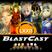 BlastCast LXXII – A penúltima fantasia da Square-Enix (parte 1)