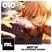 Best of NCS Mix #10 - Tobu Special Mix!