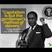KWAME NKRUMAH, BLACK HISTORY MONTH FOR LIFE (GHANA)