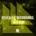 Revealed Recordings Mix - 006