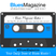 Blues Magazine Radio 7 | BUDDY MILLER, THE RIDES, WISHBONE ASH, BEN POOLE, MONSTER TRUCK, ...