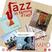 Jazz in Family 146 (Release 28/11/2019)