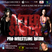 The Aftershock: Pro Wrestling Radio #3