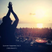 Summer Happiness Vol. 3 [ Ibiza Beach ]
