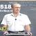 518 - Les Feldick Bible Study Lesson 1 - Part 2 - Book 44