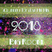 4Clubbers Hit Mix Top Year 2018 - Big Room (Progressive CD2)