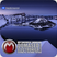 Domased Electronica - MistiqueMusic Showcase 040 on Digitally Imported
