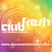 clubfresh001