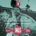IMAS FM No. 99 - Jazz Alternativo