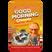Good Morning Canada Episode #2 April 1, 2020