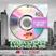 #MAJORMONDAYS 022 - 00's Hip-Hop & RnB Mix [@ItsMajorP]