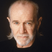 G*SoundFix presents: GEORGE CARLIN - A True American Hero > Part 2