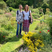 The 4LEGS Gardening Show - with Linda & Jane - 16th July 2021