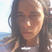 Sara Zinger invite Charlotte - 09 Mai 2019