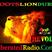 rootsliondubs dub revolt 30,04,2015