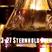 Easy Sunday Live Session @ Porks Wine Bar.co.uk |Dj Scatty & SuperSelrctor C p2