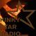 KINKY STAR RADIO // 03-09-2019 //