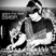 Golem - Live DJ set @ club Jungla [02APR2011]