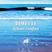 DIMETTE - Echoes Conflux
