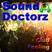 Team Sound-Doctorz -- Club-Feeling