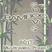 Bamboo Shows 017 - Mushrooms Project (Leng Records) - 24.10.18