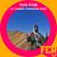 Yung Singh on FCR 12.04.20