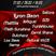 Nvtural HVZE@Iboxer B-Day Bash Radio Edition