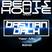 Bastián Bach presents Beats of House Radio #010 Especial Year Mix