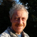 Lou Collins Radio Show 30.11.15 Clive De Carle talks GcMAF, cancer & natural health