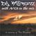 DJ K@rlozz with Avicii in the mix (in memory of Tim Bergling)