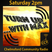 Turn Up with Max - @ccrturnup - Max R - 04/07/15 - Chelmsford Community Radio